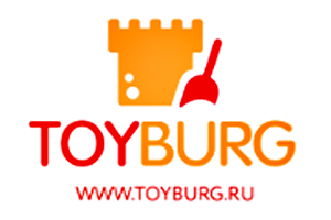 toyburg shop