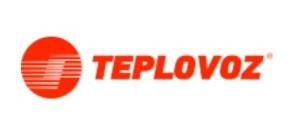 Интернет-магазин отопительной техники Тепловоз